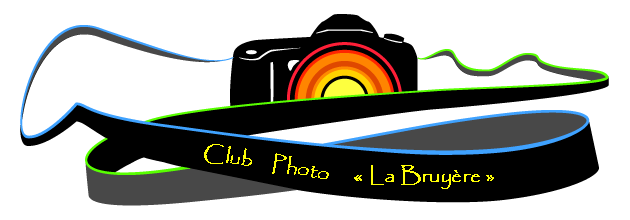 Logo Club Photo